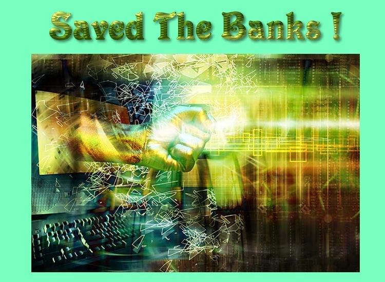 Banche di credito cooperativo giovanni roi 39 s weblog for Banche di credito cooperativo